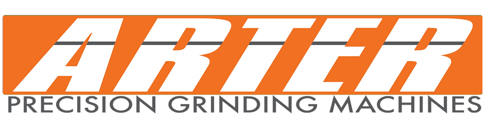 Arter-Logo (Final)_edited.png