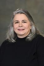 Sue Nordman