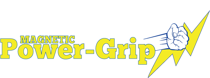 Powergrip Logo(solo).png