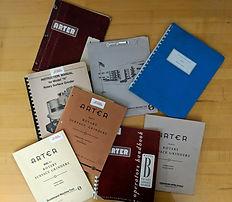 Arter Grinder Manuals.jpg
