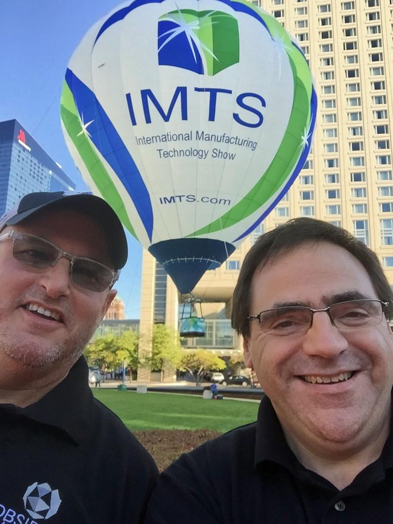 David and Nick at IMTS 2018edit2.jpg
