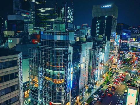 14_#tokyo #night #buildings #sf #pixel3