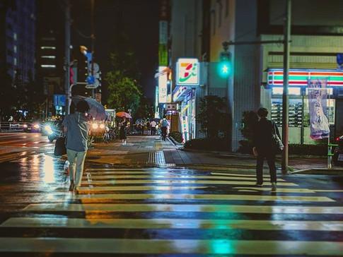 27_#tokyonight #tokyo_night_view #ig_jap
