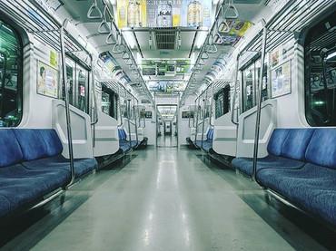 19_#pixel3 #photo #photography #japan #d