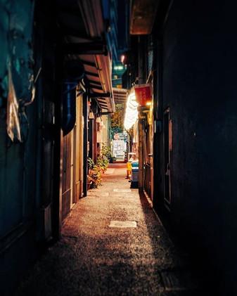 水道橋_#tokyo_view #tokyo_night_view #ig_ja