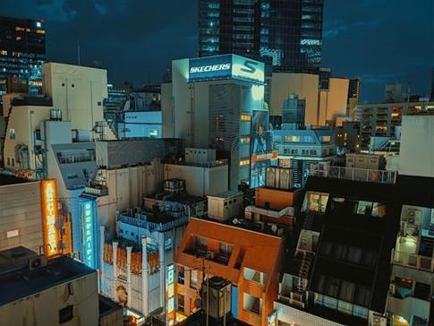 2019.06.28 Shibuya Night vol.jpe