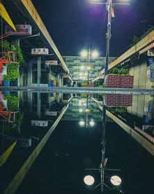 #pixel3 #photography #night.jpg