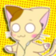 icon猫.png