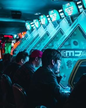 Gamer_ #ig_japan #ig_captures #ig_nightp