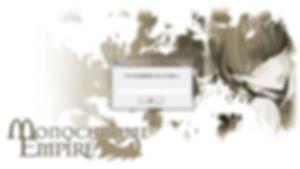 名前入力画面.JPG