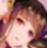 花恋.jpg