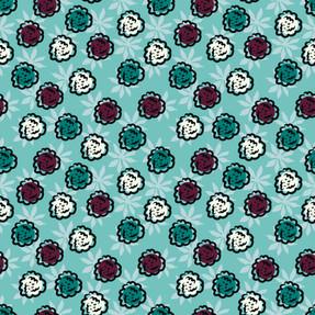 Berry Roses Flo Blue 3000.jpg