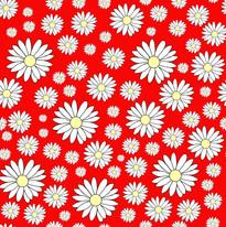 Daisy Rudy Red.jpg