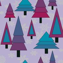 Purple Tree Fest in Mauve.jpg