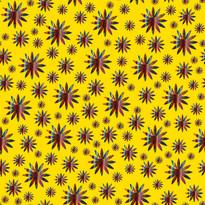 Rain Daisy Yellow3000.jpg