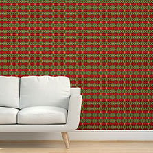 La Paz wallpaper.jpg