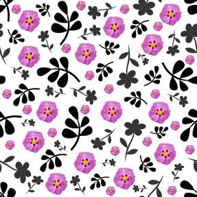 pink flower garden 3000.jpg