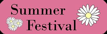 Summer Festival plate.png