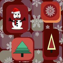 Xmas Gifts in Santa Red.jpg