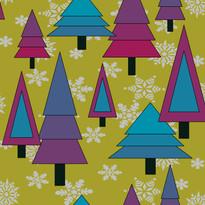 Purple Tree Fest in Olivia Green.jpg