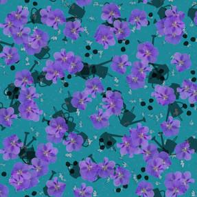 Hibiscus August Metallic Seaweed 3000.jpg