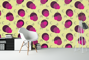 art-print-wall-mockup-placed-in-a-minimalistic-room-1959-el1.png