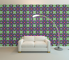 Jimma wallpaper.png