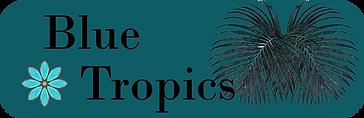 Blue Tropics plate.png