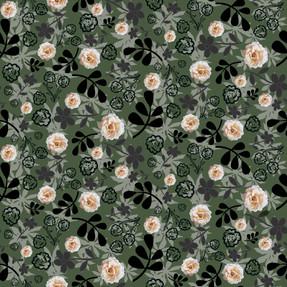 Cream rose in camoflage .jpg