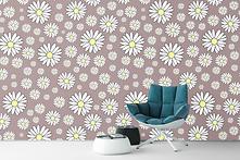 grey goose wallpaper.png