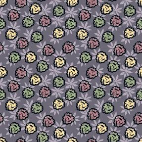 Berry Roses Grey 3000.jpg