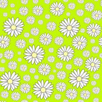 Daisy green frog.jpg