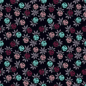 Berry Roses Black 3000.jpg
