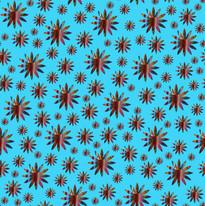 Rain Daisy Turquoise3000.jpg