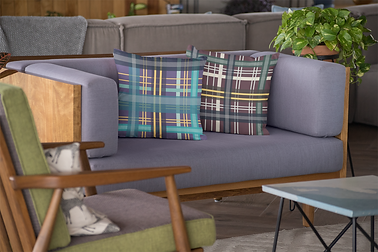 mockup-of-two-square-pillows-on-a-sofa-23544.png