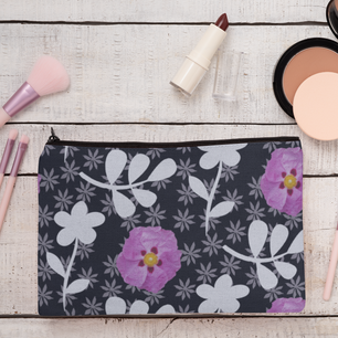 mockup-of-a-cosmetic-pouch-placed-next-to-some-makeup-29987.png