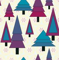 Purple Tree Fest.jpg