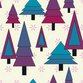 Purple Tree Fest