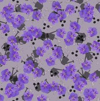 Hibiscus August Grey 3000.jpg