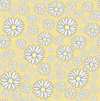 Daisy cream.jpg