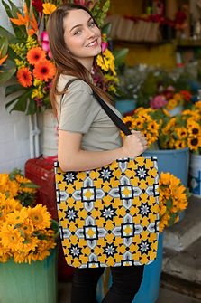 cHESHIRE TOTE.png