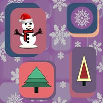 Xmas Gifts in Purple.jpg