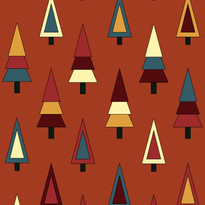 Inclusive Xmas Trees in Toasted Red.jpg