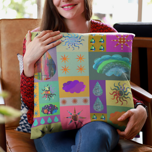 mockup-of-a-smiling-woman-holding-a-pillow-23605.png