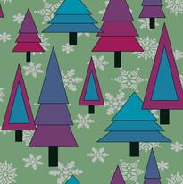 Purple Tree Fest in Mossy Green.jpg