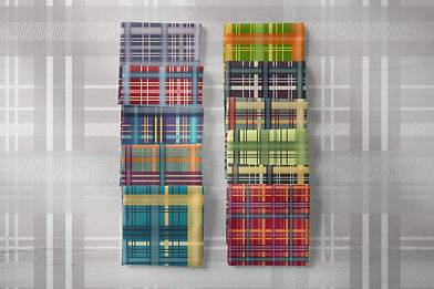 Tartan collection.jpg