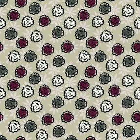 Berry Roses Sage 3000.jpg