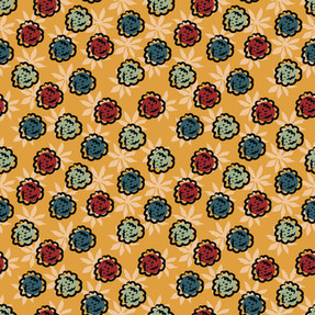 Berry Roses 6000 3000.jpg