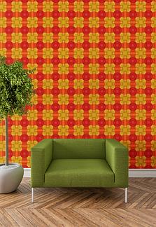 art-wall-mockup-featuring-a-modern-fabri