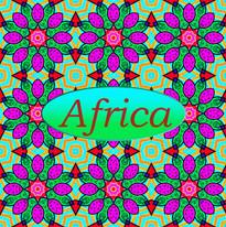 Africa logo.jpg